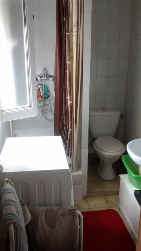 Alquiler  apartamento Maisons alfort 540€ CC - Fotografía 2