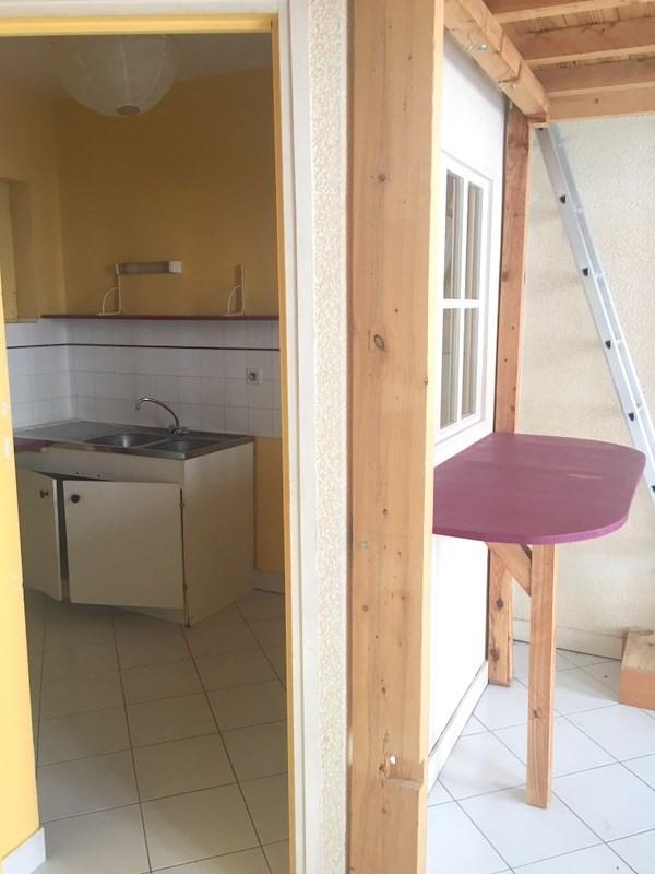 Location appartement Lyon 1er 659€ CC - Photo 9