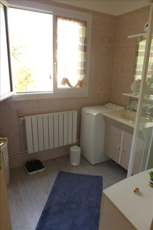 Sale apartment Garches 332 800€ - Picture 8