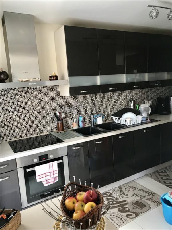 Vente appartement Bagnolet 545000€ - Photo 5