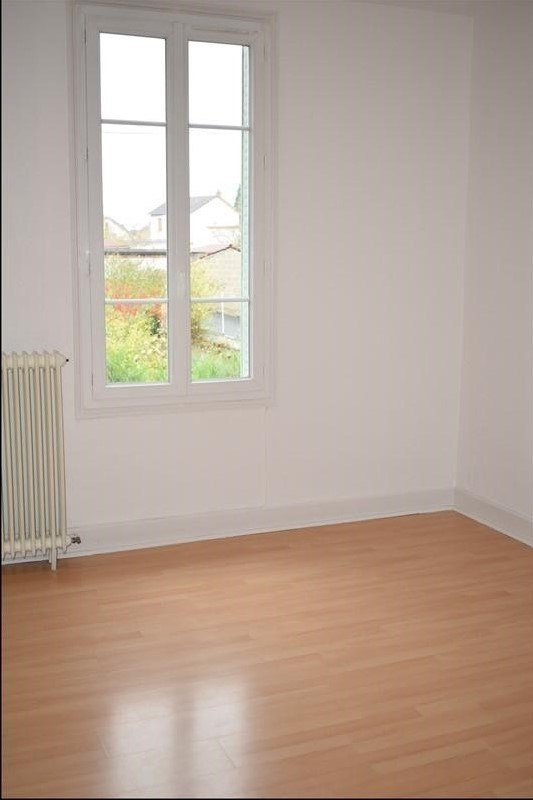 Location appartement Yzeure 450€ CC - Photo 9