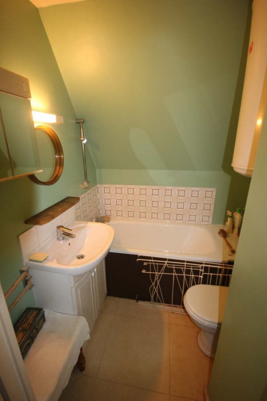 Vente appartement Villers sur mer 64 900€ - Photo 5