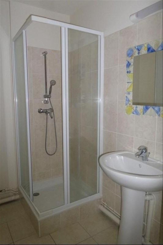 Location appartement Falaise 453€ CC - Photo 6