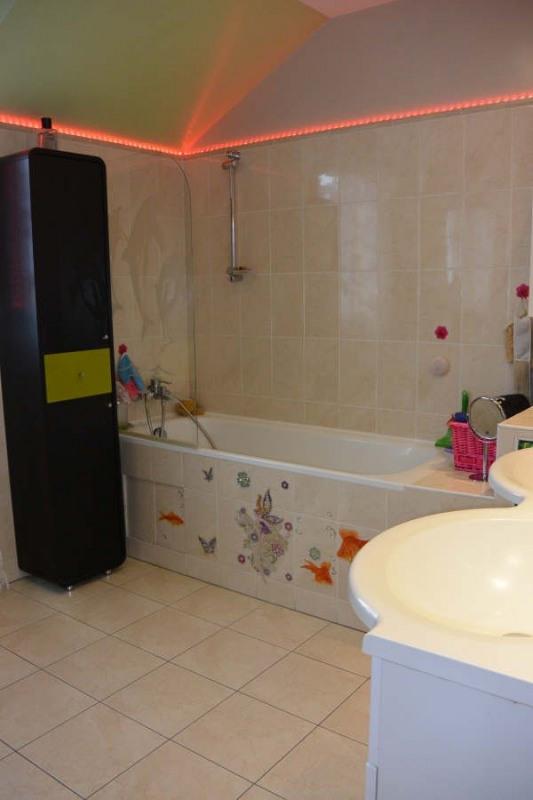 Sale house / villa Gagny 425000€ - Picture 7