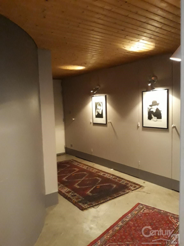 Vente de prestige maison / villa Caluire et cuire 1495000€ - Photo 3