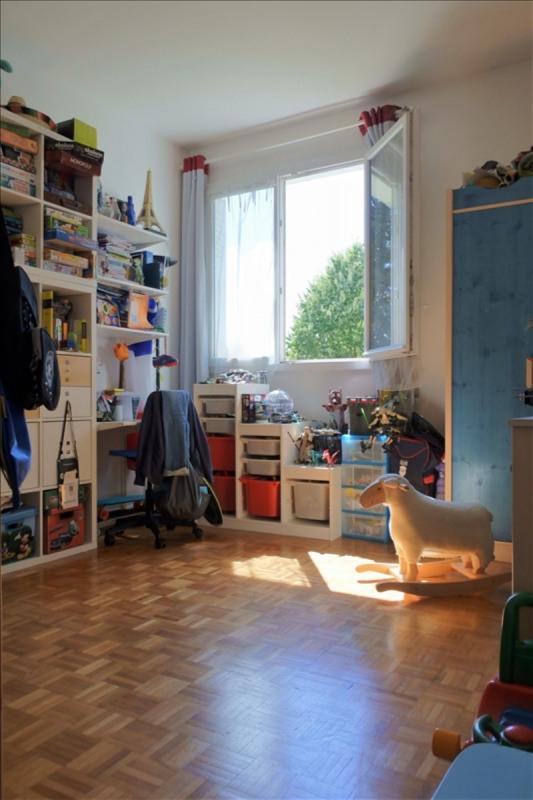 Vente appartement Vaucresson 340000€ - Photo 8