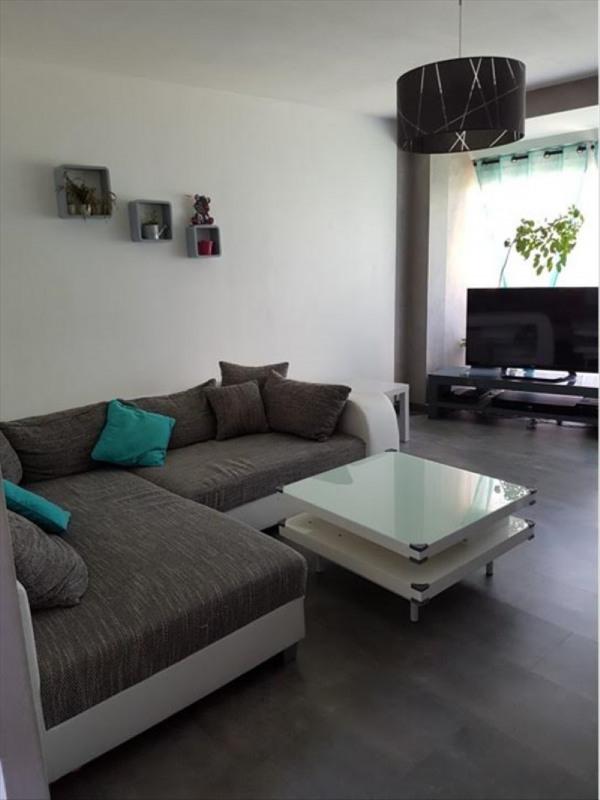 Verkauf wohnung Marignane 137000€ - Fotografie 2