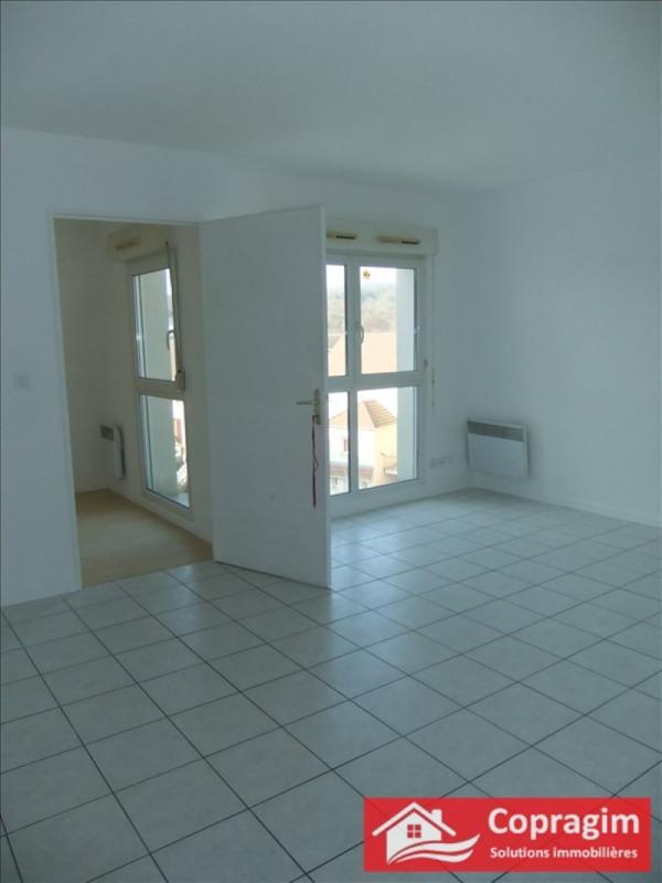 Vente appartement Montereau fault yonne 73000€ - Photo 3