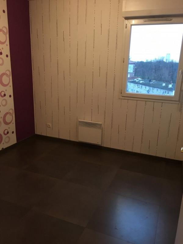 Location appartement St denis 834€ CC - Photo 4