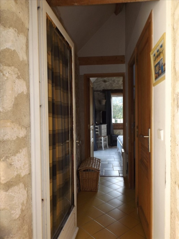 Sale house / villa Senlis 253 000€ - Picture 6