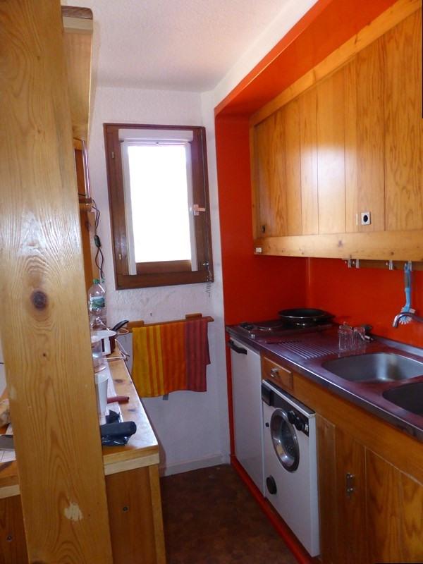 Location vacances appartement Collioure 318€ - Photo 4