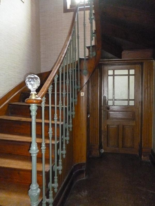 Vente maison / villa Douarnenez 329600€ - Photo 6