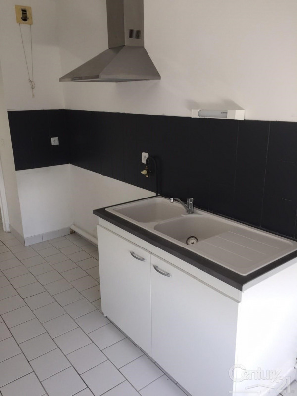 Location appartement Caen 773€ CC - Photo 6