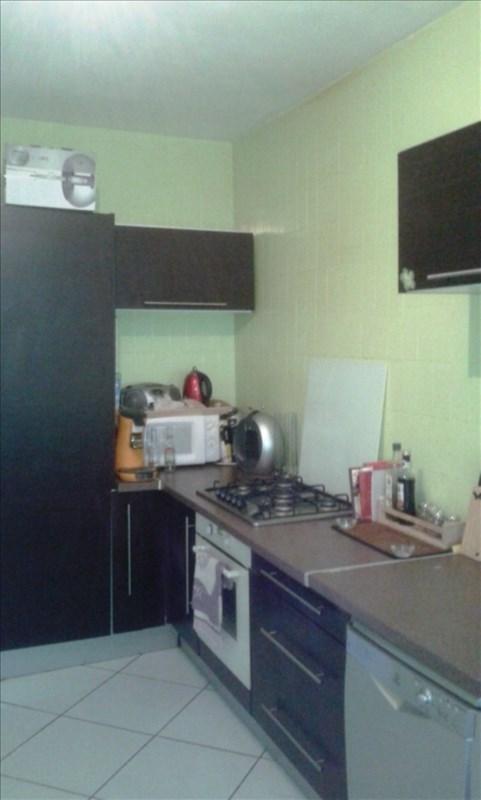Vente appartement St etienne 106000€ - Photo 4
