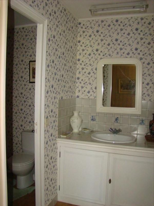 Vente maison / villa Mussidan 293000€ - Photo 10