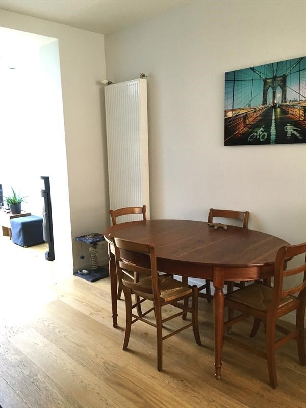 Sale house / villa Lille 227000€ - Picture 9