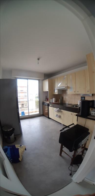 Location appartement St nazaire 673€ CC - Photo 6
