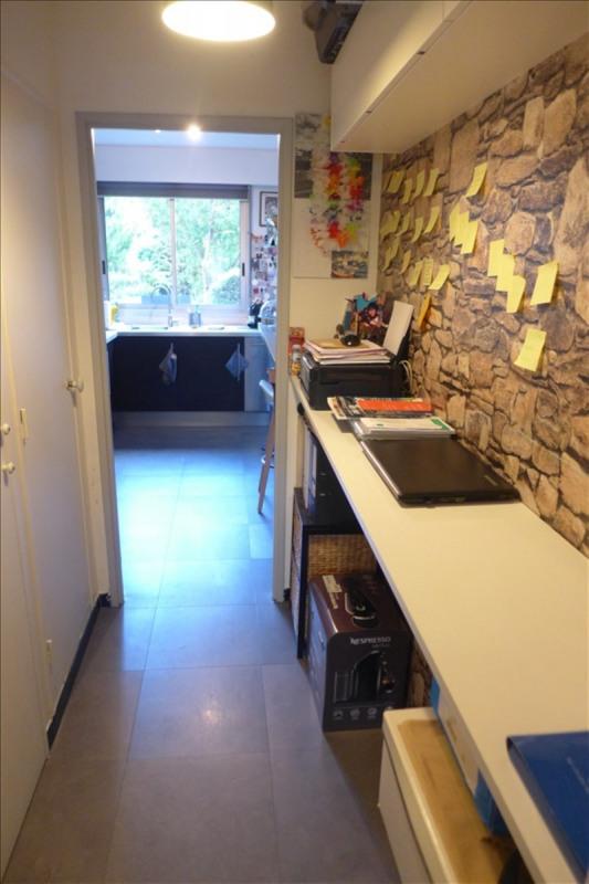 Vente appartement Garches 375000€ - Photo 4