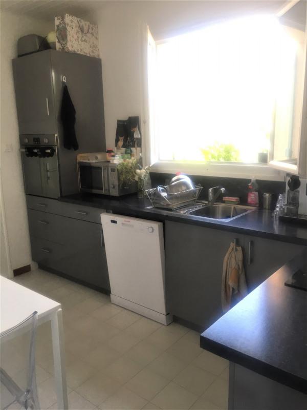 Location maison / villa Gemenos 1300€ +CH - Photo 4