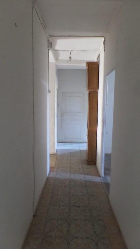 Vente maison / villa Saint-remèze 350000€ - Photo 10
