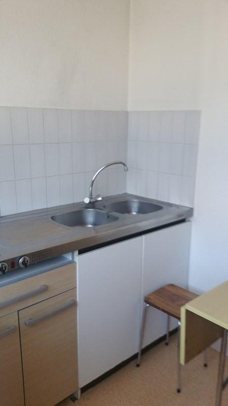 Location appartement Tarbes 330€ CC - Photo 2