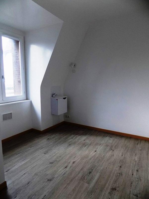 Affitto appartamento Deauville 1195€ CC - Fotografia 6