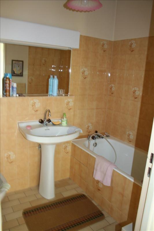 Vente appartement Vendome 71000€ - Photo 4