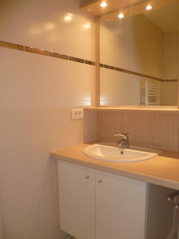 Location appartement Bergues 535€ CC - Photo 5