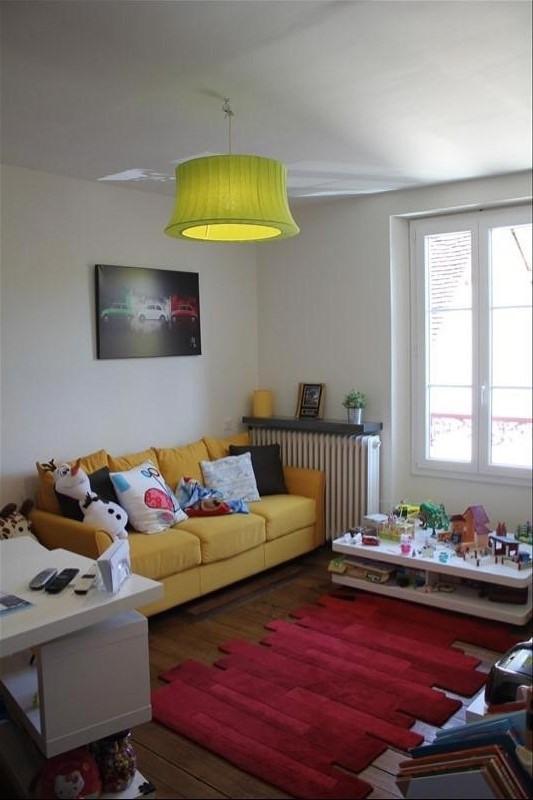 Venta  casa Nogent le roi 229000€ - Fotografía 9