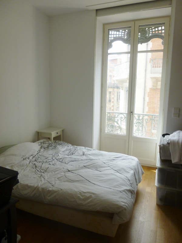 Location appartement Toulouse 1164€ CC - Photo 7