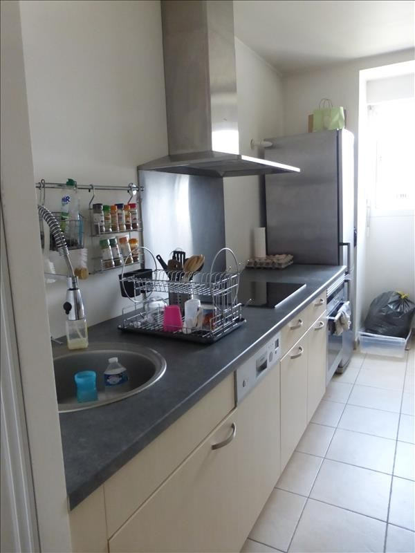 Location appartement Gagny 1100€ CC - Photo 4