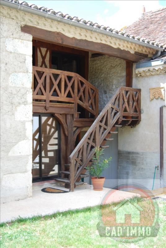 Vente de prestige maison / villa Monbazillac 651000€ - Photo 2