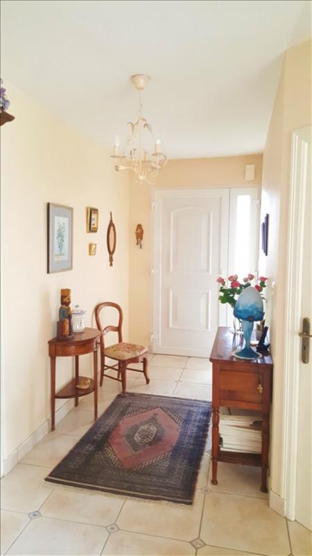 Vente maison / villa Benodet 515000€ - Photo 5