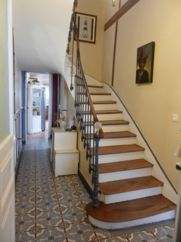 Vente maison / villa Le mans 534 930€ - Photo 8