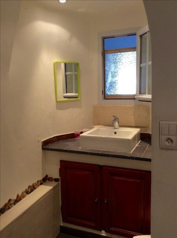 Sale house / villa Vetraz monthoux 375000€ - Picture 9