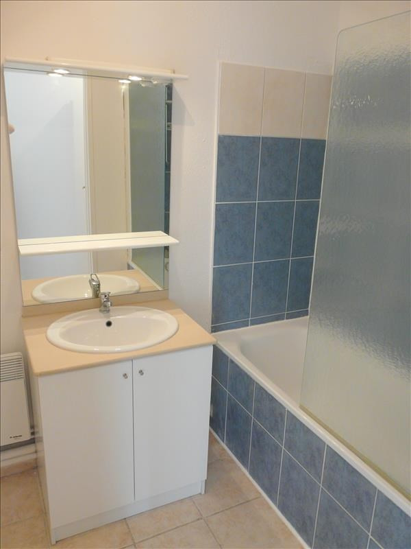 Vente appartement St omer 84 500€ - Photo 7