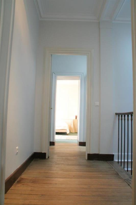 Location maison / villa Fontainebleau 2400€ CC - Photo 36