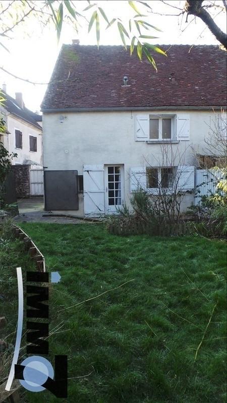 Sale house / villa Jouarre 269000€ - Picture 2