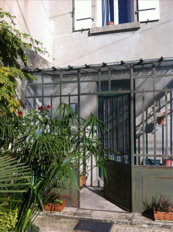 Vente maison / villa Labruguiere 162000€ - Photo 1