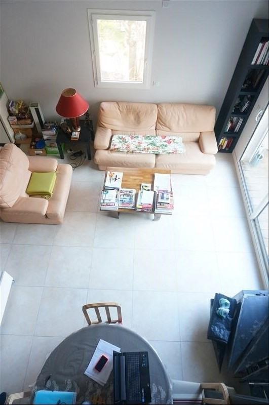 Verhuren  appartement Marseille 12ème 1325€ CC - Foto 5
