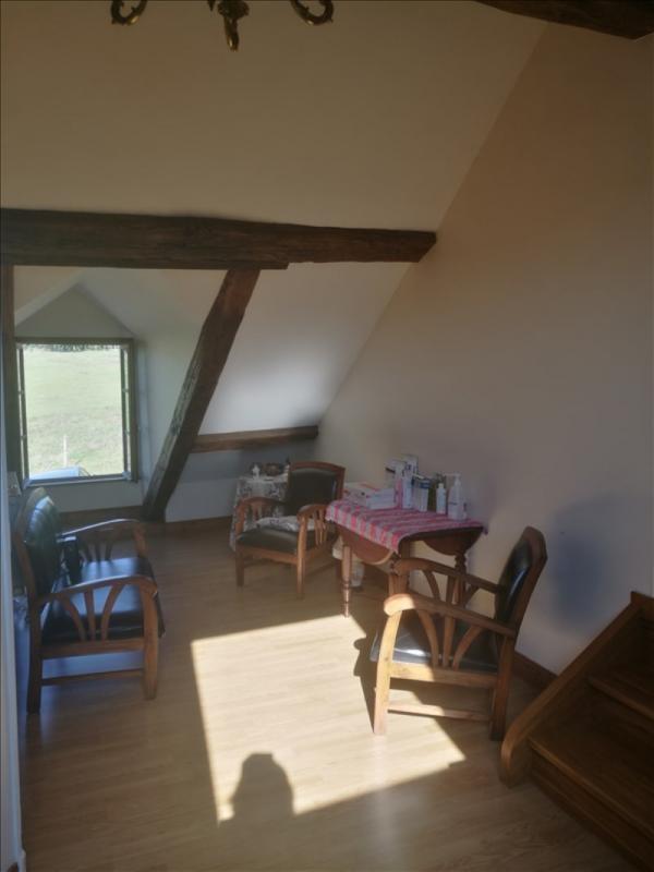 Vente maison / villa Blois 245000€ - Photo 5