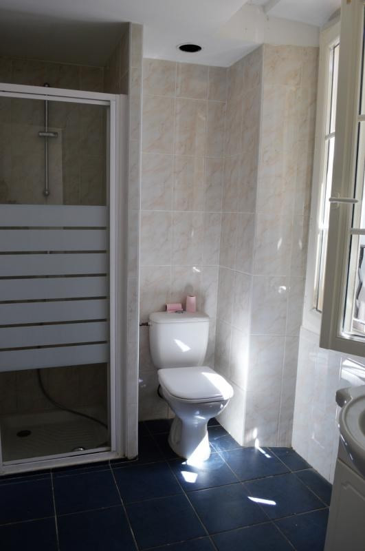 Vente immeuble Le muy 416 500€ - Photo 5