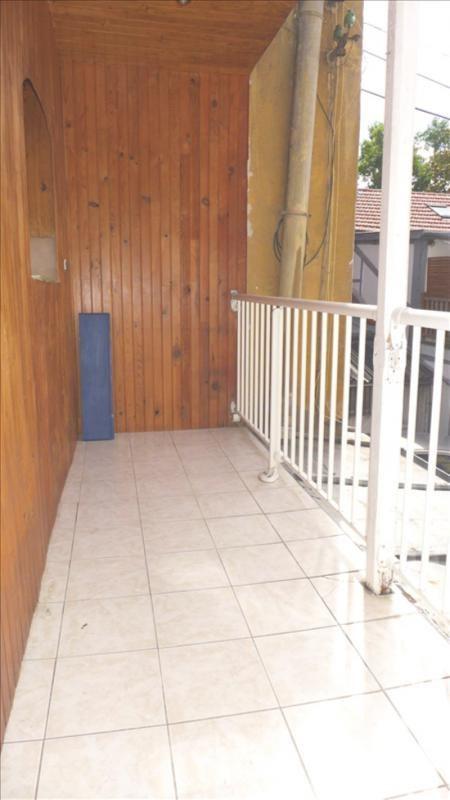 Rental apartment Pau 700€ CC - Picture 4