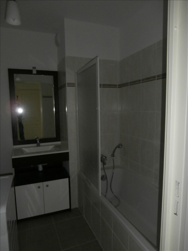 Rental apartment Manosque 900€ CC - Picture 5