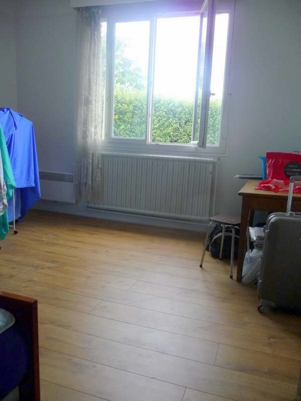 Sale house / villa Noisy le sec 285 000€ - Picture 2