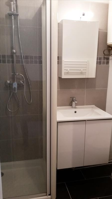 Location appartement Paris 3ème 750€ CC - Photo 4