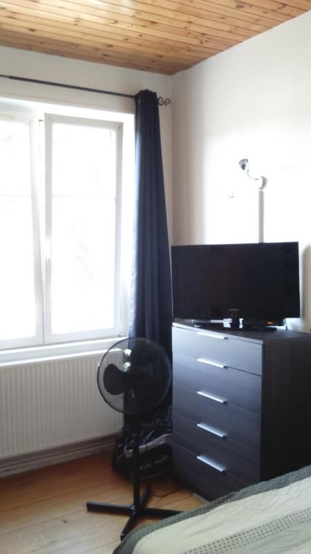 Vente appartement Mulhouse 55 000€ - Photo 1