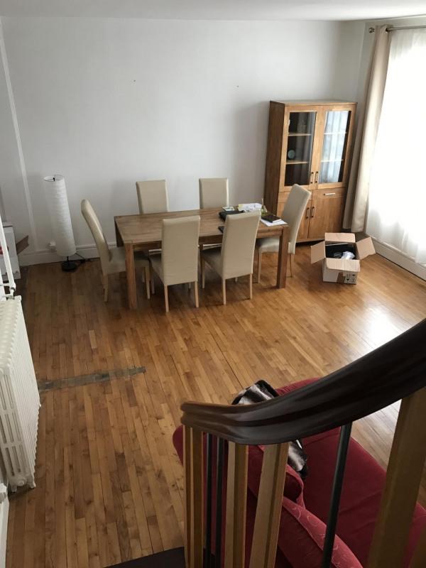 Vente appartement Châlons-en-champagne 219000€ - Photo 2