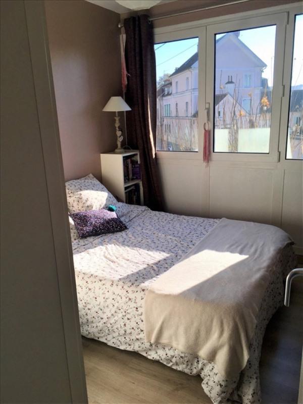 Sale apartment St germain sur morin 145000€ - Picture 4