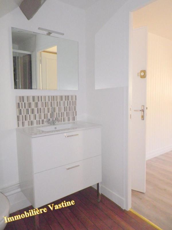 Location appartement Senlis 550€ CC - Photo 6